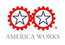 AW Logo Slider