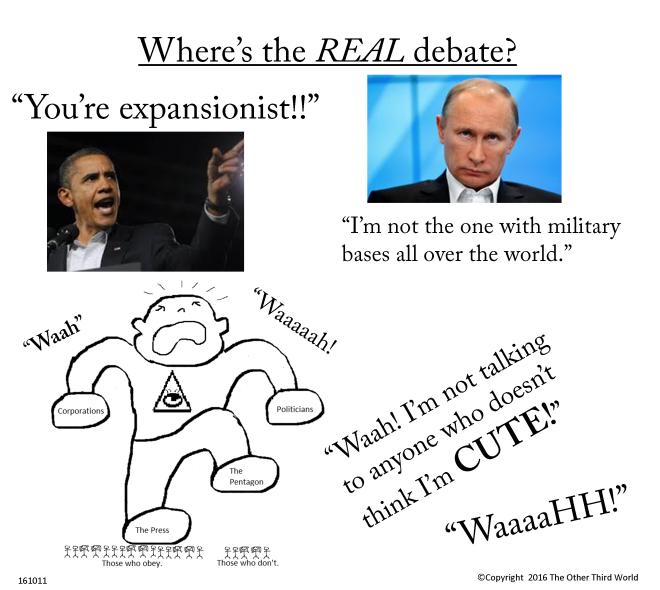 002-obama-putin-arms