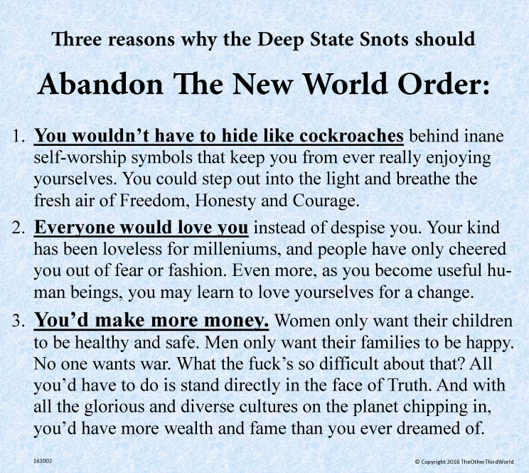 abandon-the-new-world-order-fuck