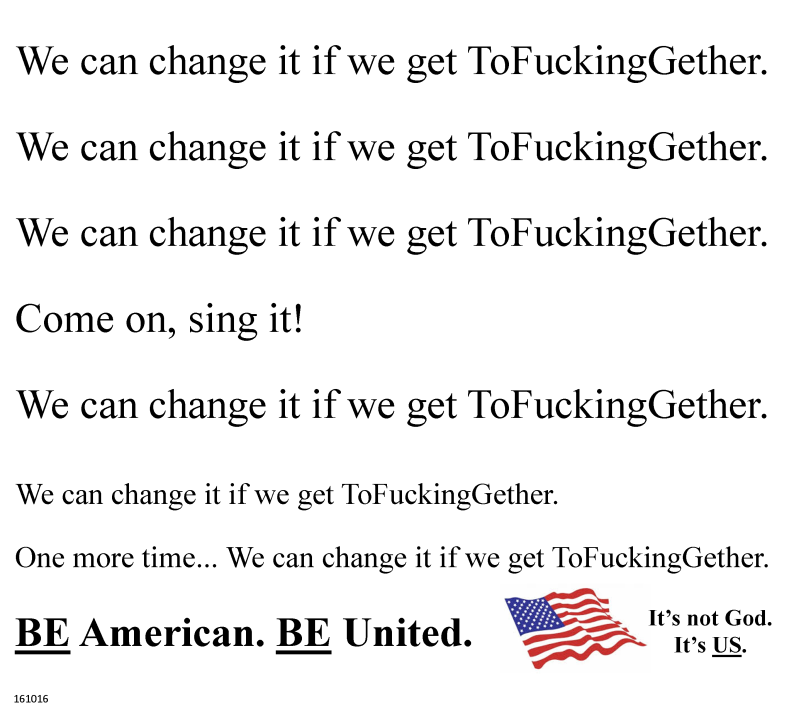 get-tofuckinggether