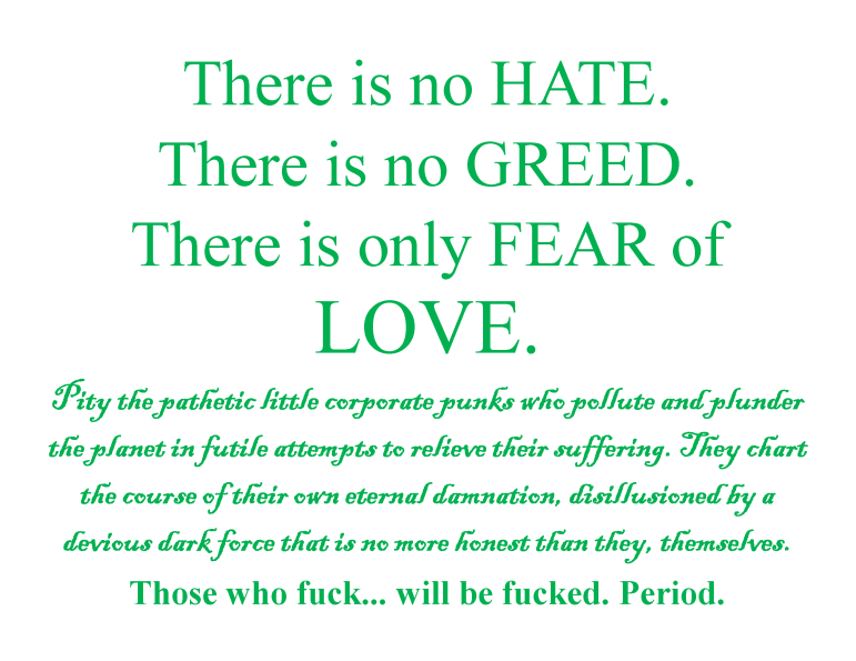 hate-greed-fear-love