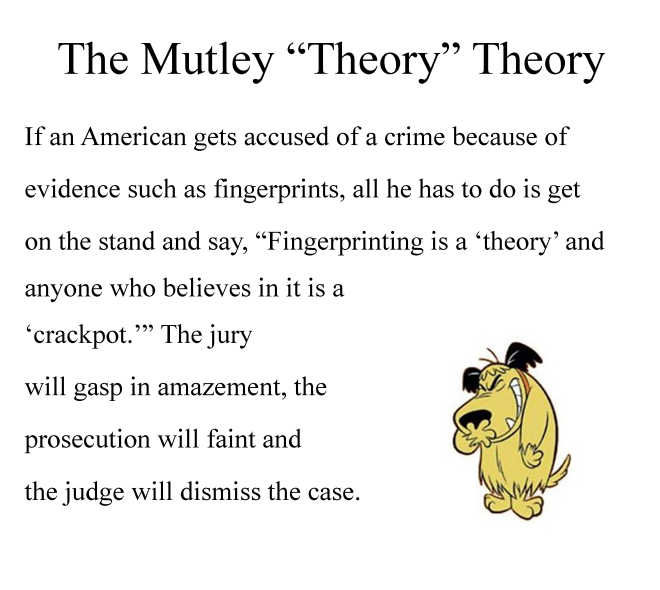 mutley-theory