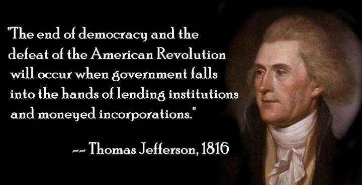 thomas-jefferson-quotes-11