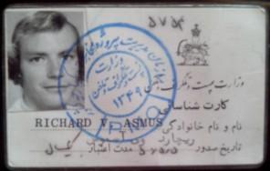 iran-id-2